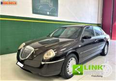 Lancia thesis price example of in text citation and reference apa